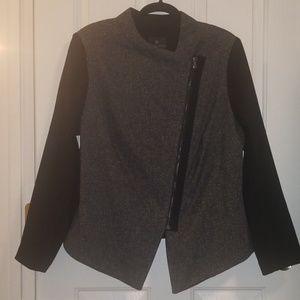 Worthington 1X jacket Women's